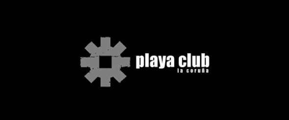Playa Club
