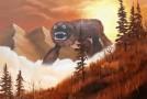 """Portada y """"My Mystery"""", otro adelanto del nuevo álbum de Weezer"""