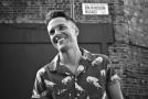 Tendremos nuevo disco de Brandon Flowers en solitario el próximo año