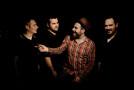 """En octubre llegará """"Orden invisible"""", el nuevo disco de Eladio y Los Seres Queridos"""