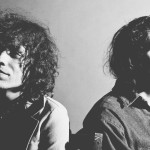 "Nuevo álbum de Foxygen a la vista: ""…And Star Power"""