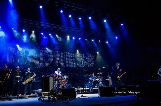Crónica: Noroeste Pop Rock (II) @ Praia de Riazor (A Coruña, 09/08/2014)