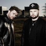 "Royal Blood versionan ""West Coast"" de Lana del Rey"